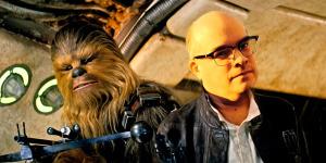 Lars-Wars-Bas-Solo-Chewbacca